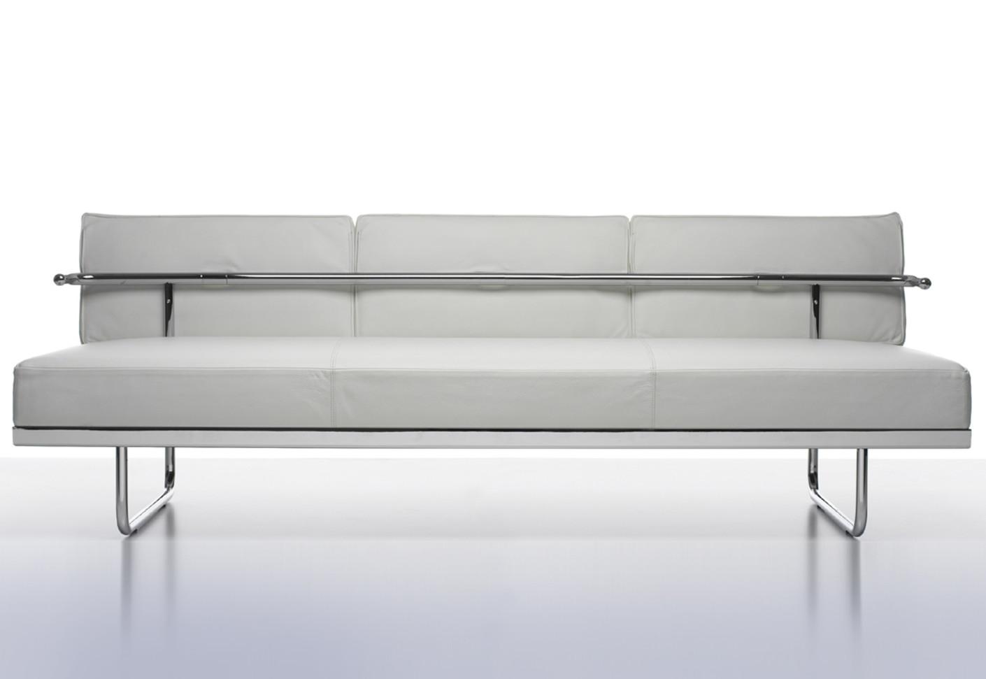 Le Corbusier Sofa Bed Lc5 Black picture on Le Corbusier Sofa Bed Lc5 Blacklc5 f with Le Corbusier Sofa Bed Lc5 Black, sofa c275c187b1a59d3dabfb554df93b9ccb