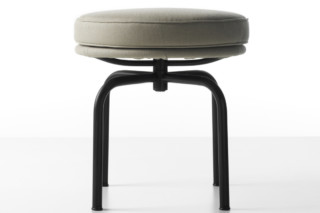 LC8  by  Cassina