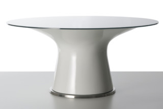 Lebeau  by  Cassina