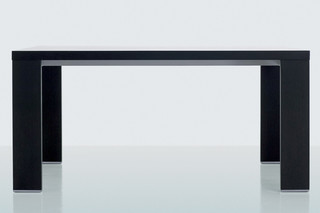 M.I.R.  by  Cassina