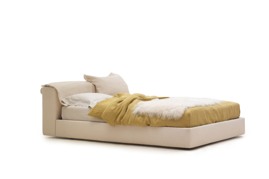 Mex bed
