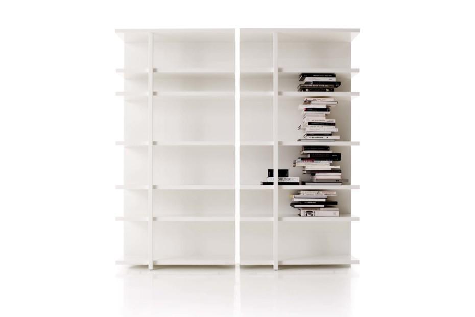 MEX bookcase