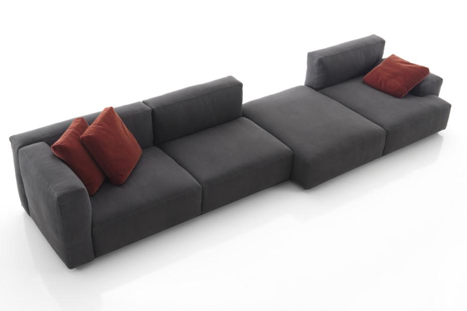 Mex Cube Sofa