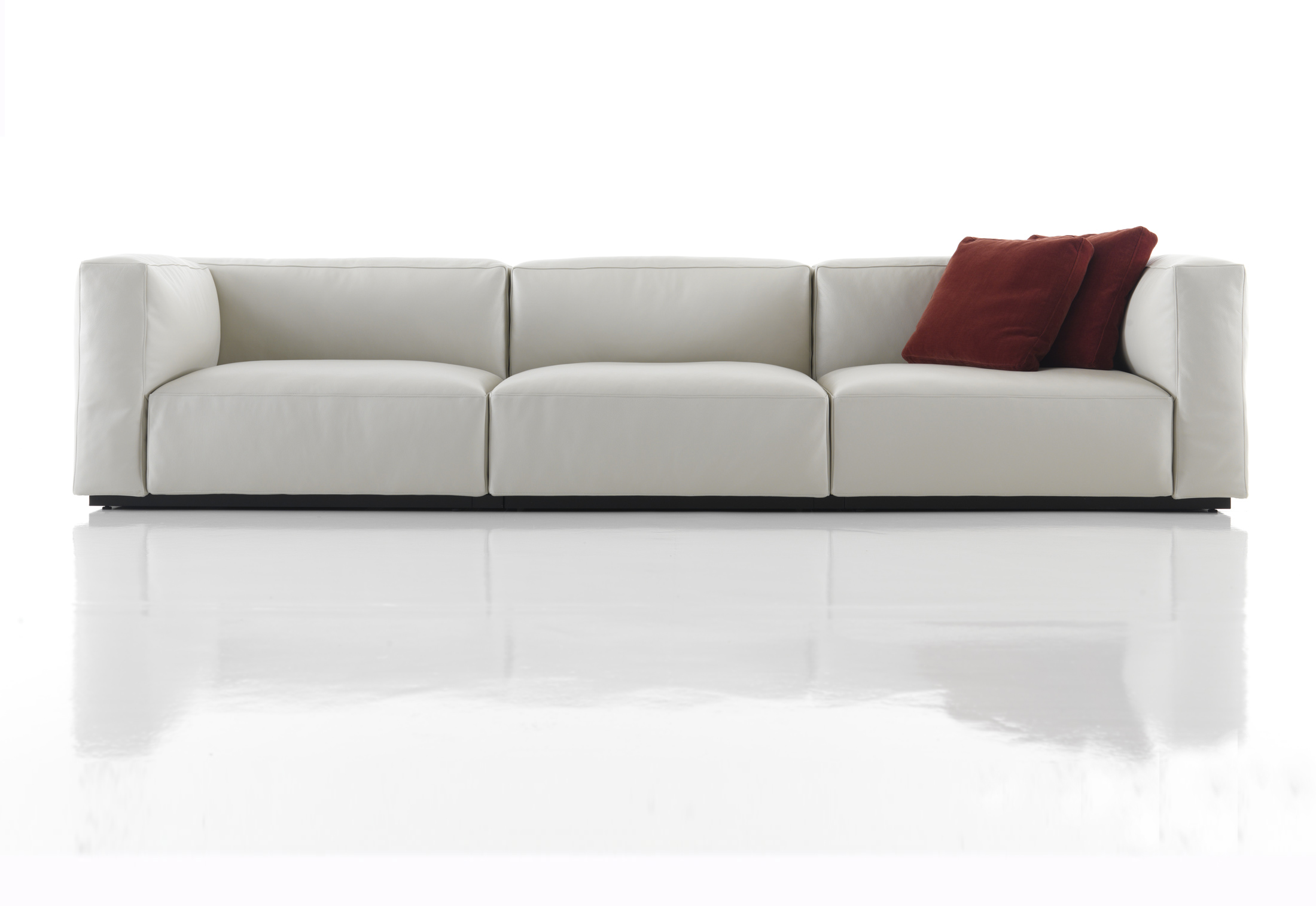 Beautiful Mex Cube Sofa; Mex Cube Sofa ...