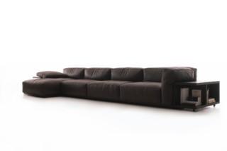 MEX sofa  by  Cassina