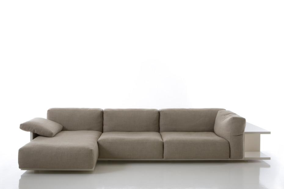 MEX sofa
