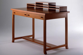 Meyer May Desk  von  Cassina