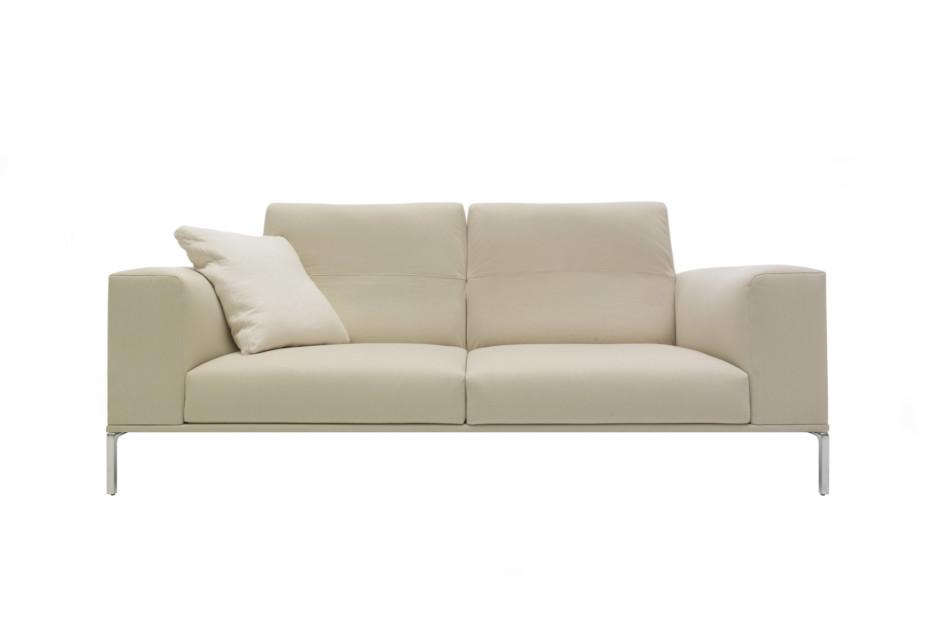 Moov 2-Sitzer