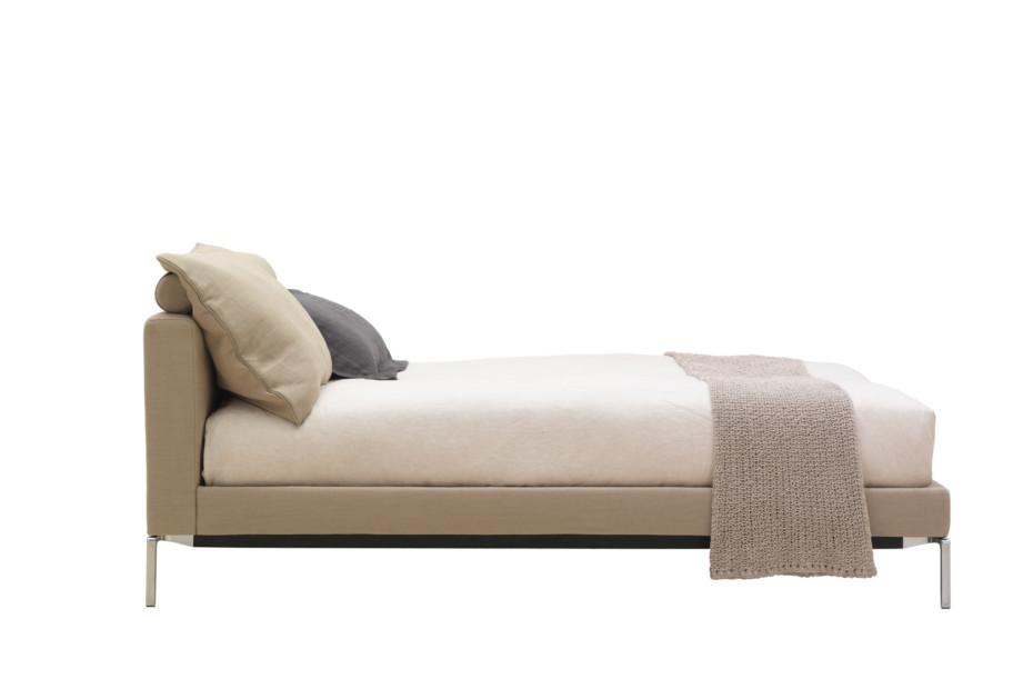 Moov bed