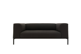 Moov small  by  Cassina