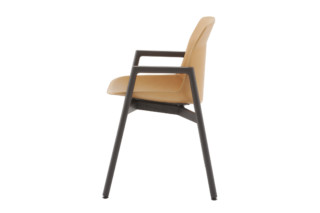 Motek chair  by  Cassina