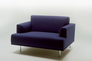 Nest Sessel  von  Cassina
