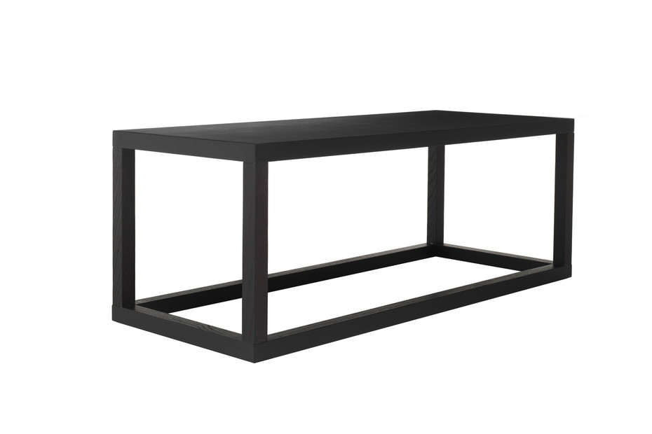 Note coffee table