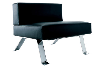 Ombra  by  Cassina