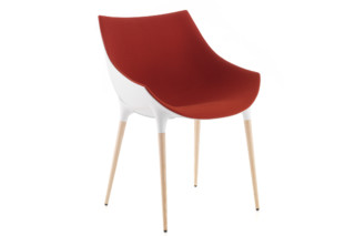 Passion  von  Cassina