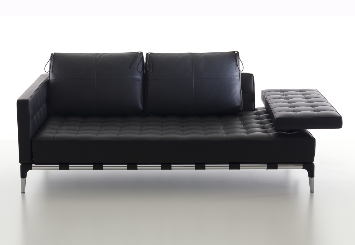 Priv 233 Sofa By Cassina Stylepark