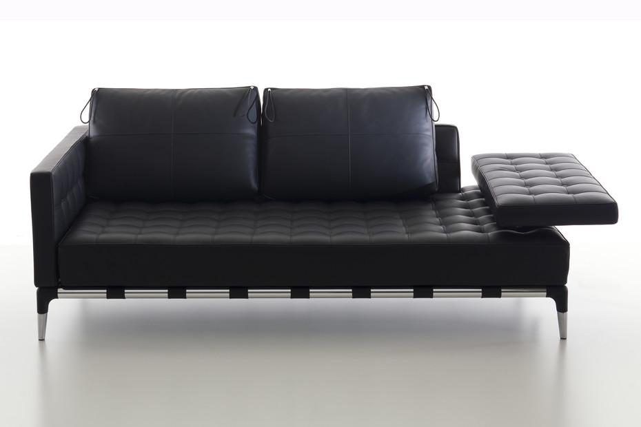 Privé Sofa