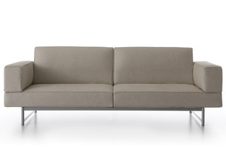 Reef sofa  by  Cassina