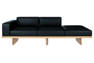 Refolo  by  Cassina