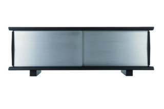 Riflesso low  by  Cassina