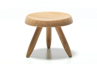 Tabouret Berger  by  Cassina