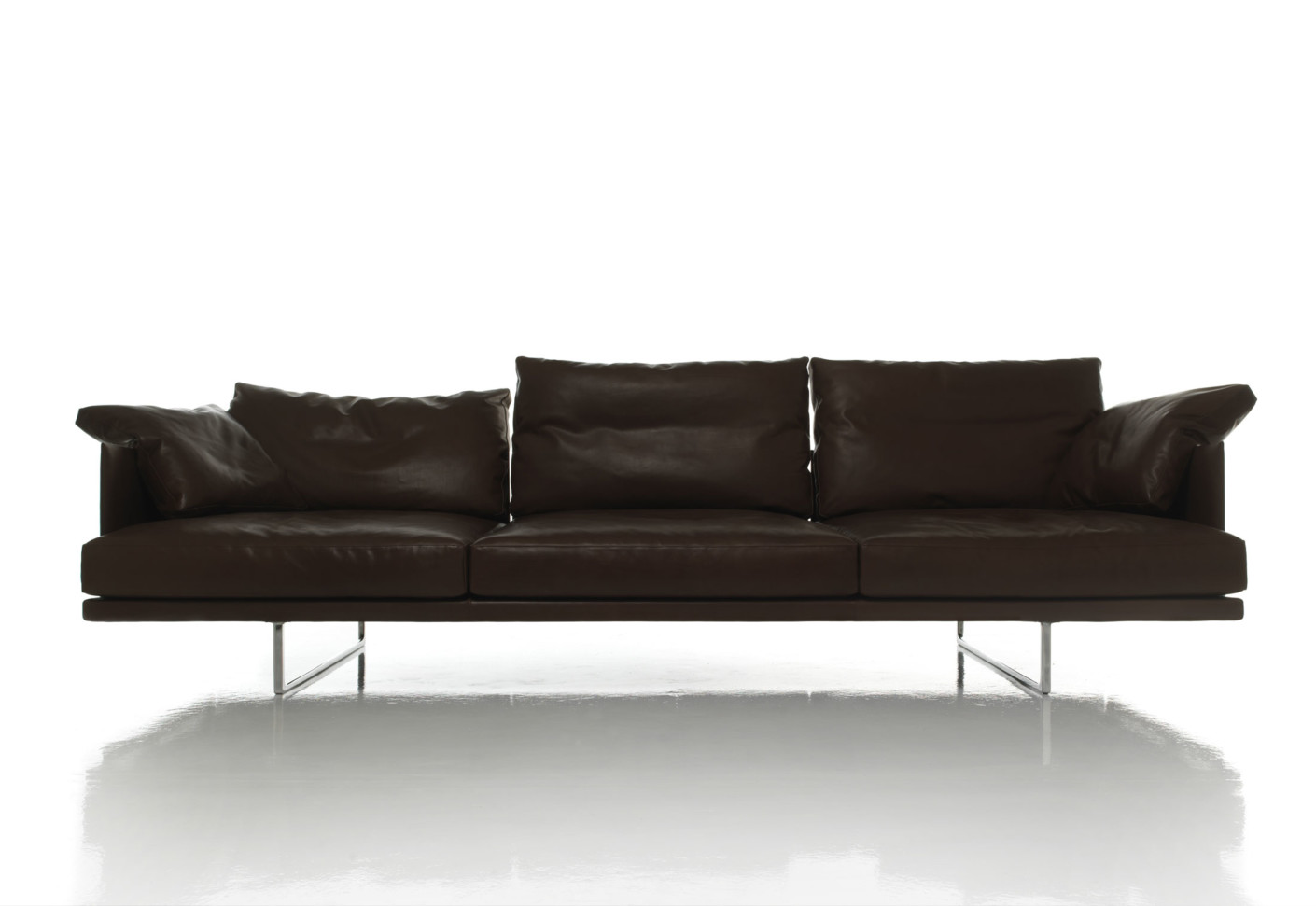 Toot Sofa By Cassina Stylepark