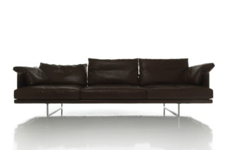 Toot sofa  by  Cassina