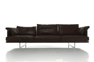 Toot Sofa  von  Cassina