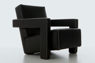 Utrecht armchair  by  Cassina