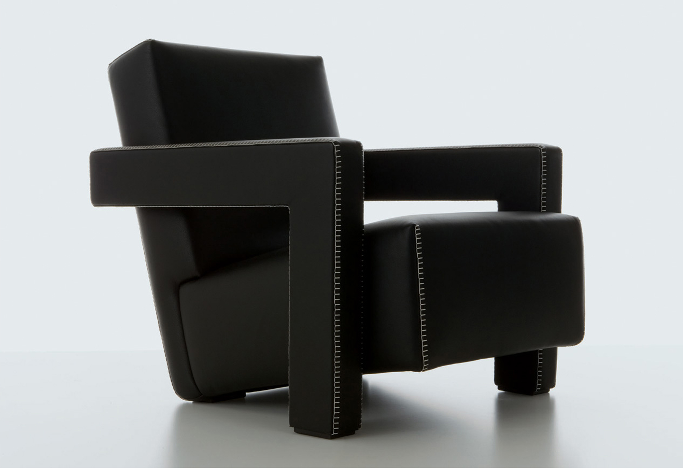 Utrecht Armchair By Cassina Stylepark