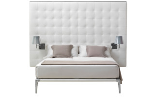 Volage bed  by  Cassina