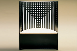 Willow  by  Cassina