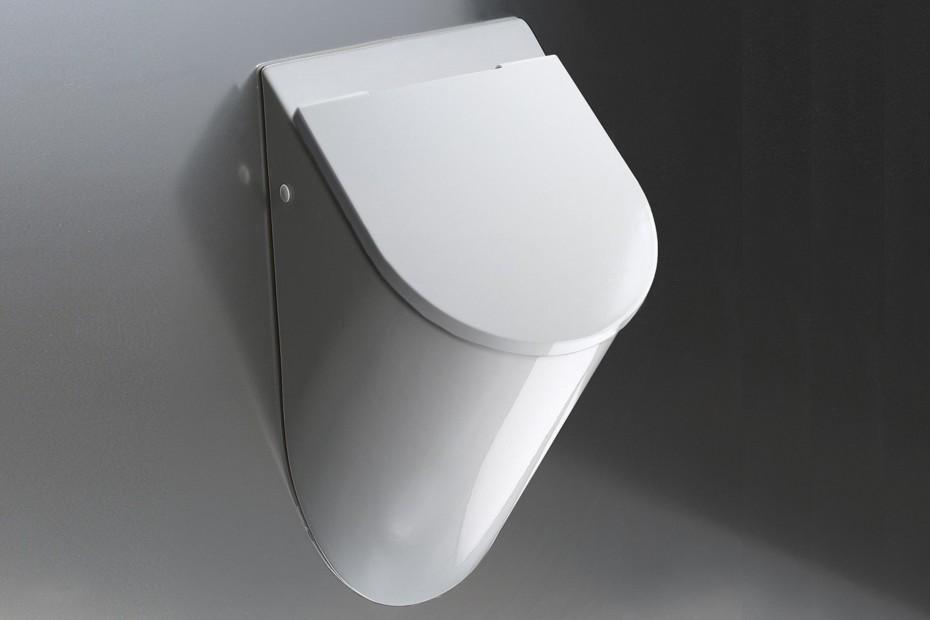 big boy urinal von catalano stylepark. Black Bedroom Furniture Sets. Home Design Ideas