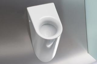 Boy Urinal  von  Catalano