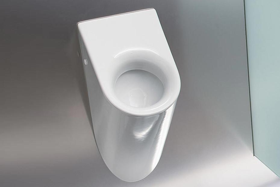Boy Urinal
