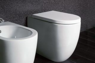 C WC 52  von  Catalano