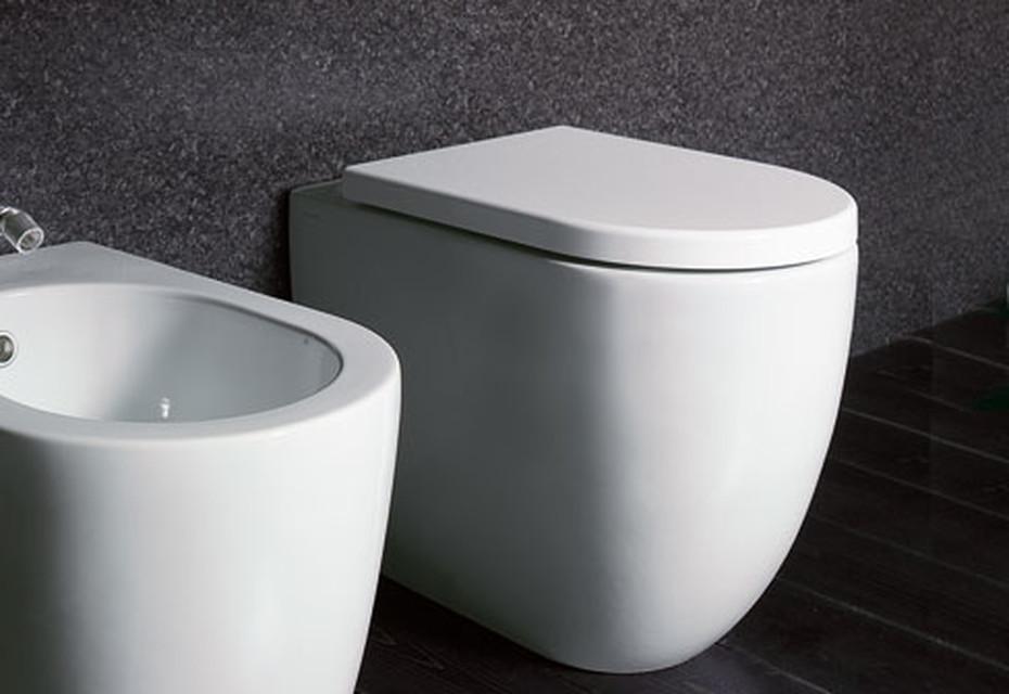 C WC 52
