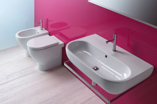 C WC 54  von  Catalano
