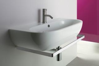C3 70 wash basin  by  Catalano
