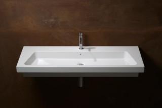 Proiezioni 125 wash basin  by  Catalano