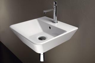 Proiezioni 42 Wash basin  by  Catalano