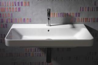Proiezioni 75 wash basin  by  Catalano