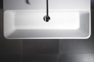 Proiezioni 90 wash basin  by  Catalano