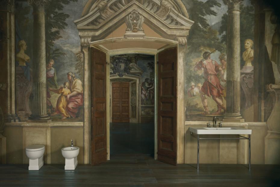 Roma 56 WC