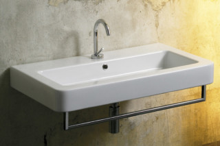 Roma 85 BG washbasin  by  Catalano