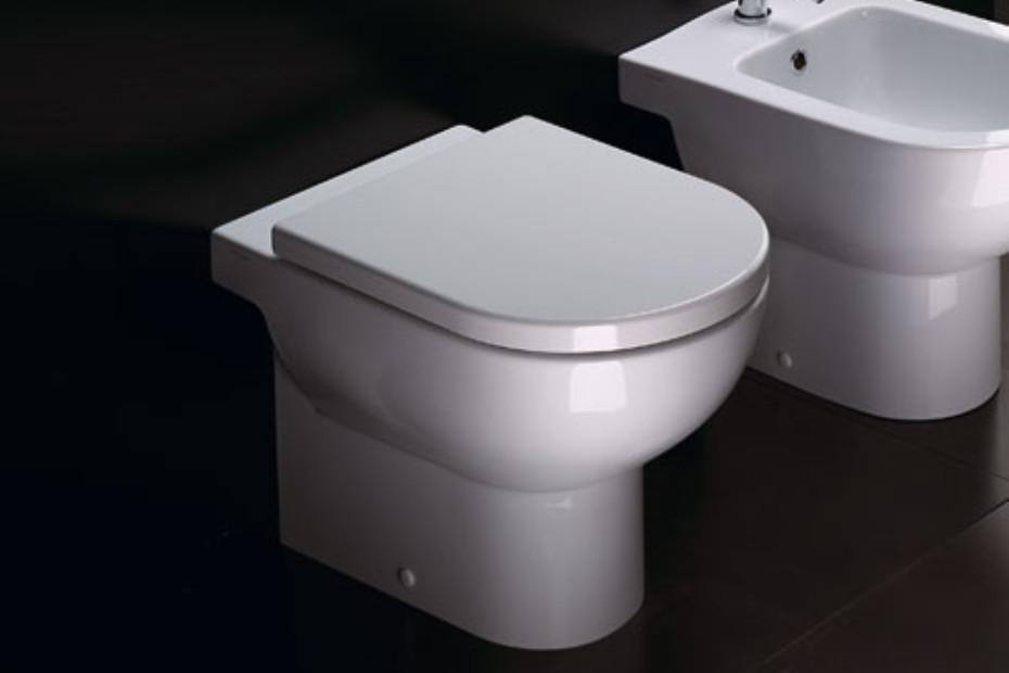 Sfera WC 54
