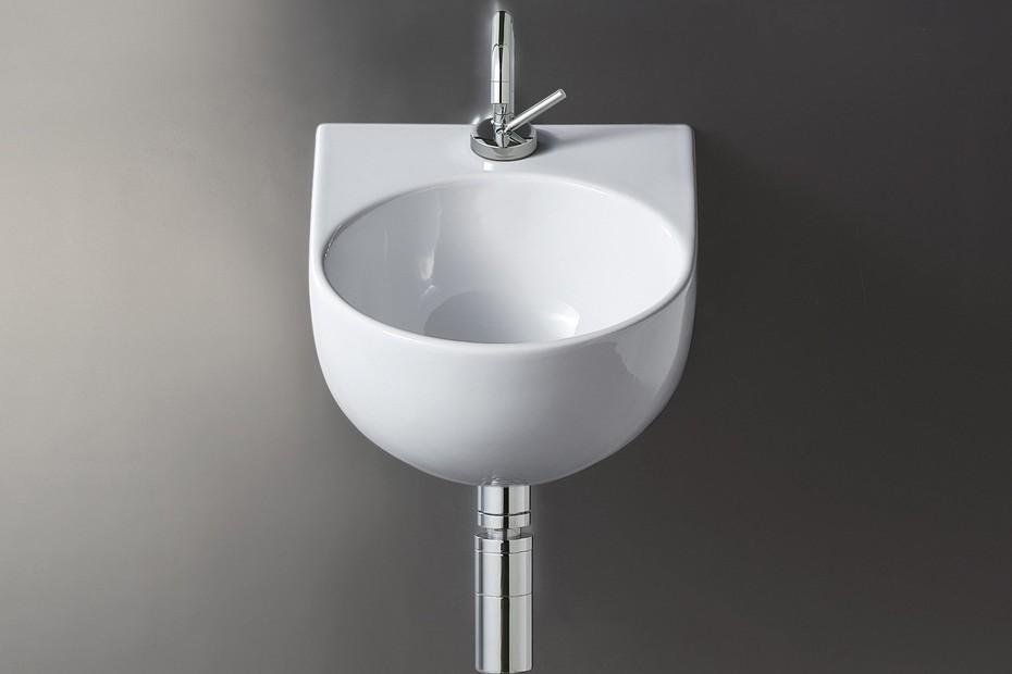 Sistema Girly Handly Handwaschbecken