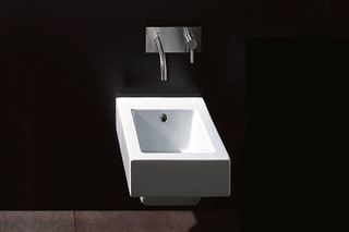 Zero Bidet 53 Wall-hung  by  Catalano