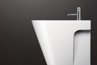 Zero Bidet 55  by  Catalano