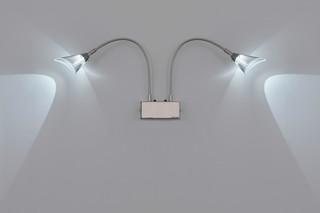 LEDJack System I  von  Catellani & Smith